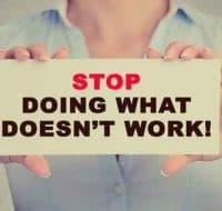 stop-bad-therapy-300x190